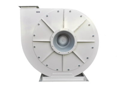 STV centrifugalni ventilatori